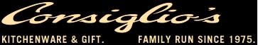 consiglios logo-001