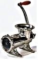 grinder-001